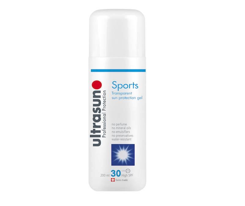 Ultrasun-Sports-Gel.jpg