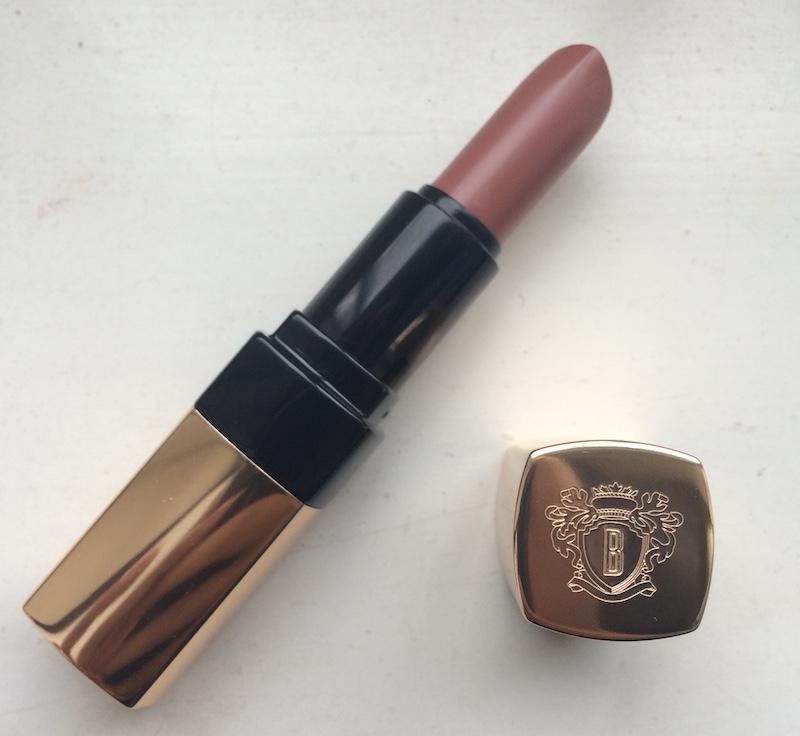 Bobbi-Brown-Luxe-Lip-Color.jpg