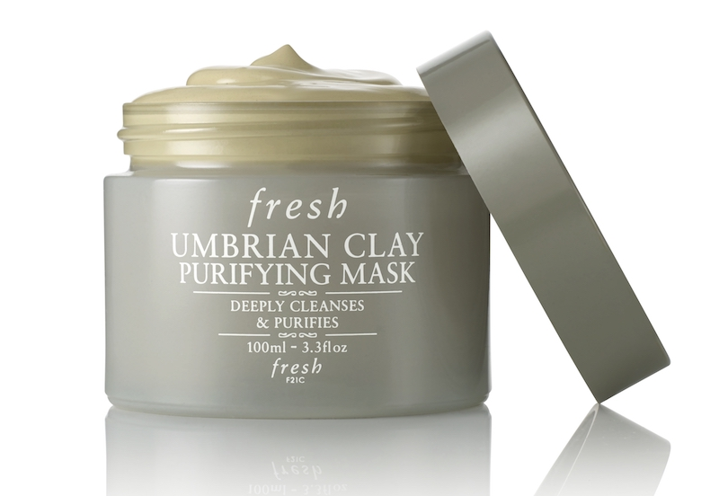 Fresh-Umbrian_Clay_Mask_Open.jpg