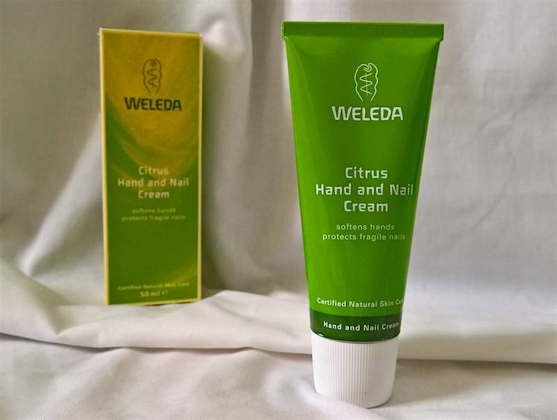 Weleda-Citrus-Hand-and-Nail-Cream.jpg
