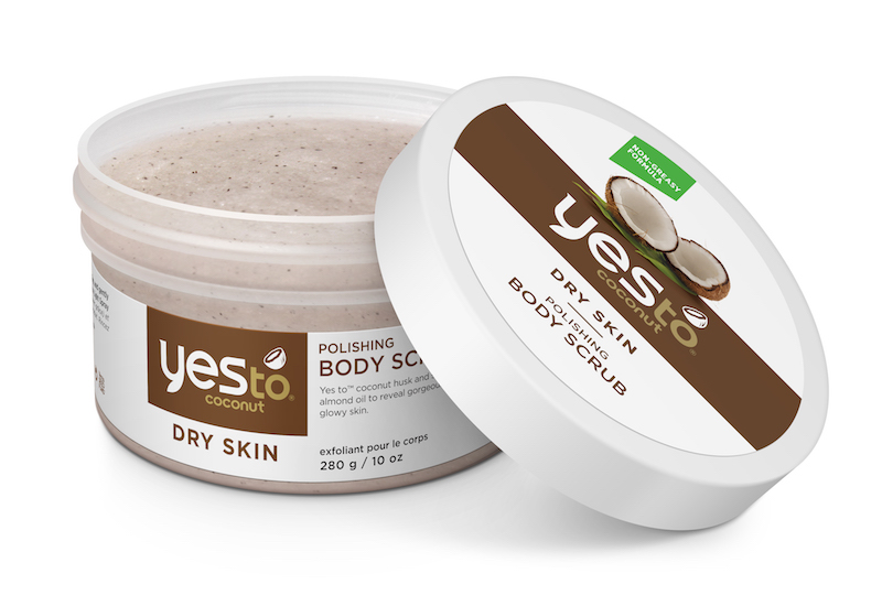Yes-To-Coconut-Polishing-Body-Scrub-1.jpg