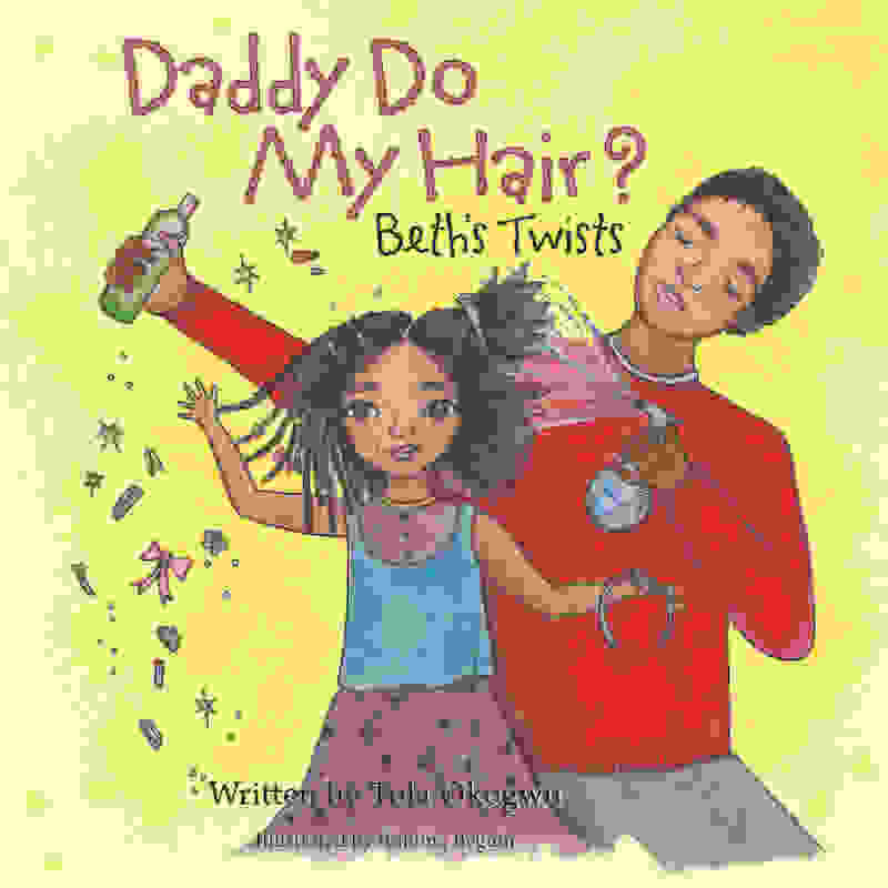 Daddy-Do-My-Hair.jpg
