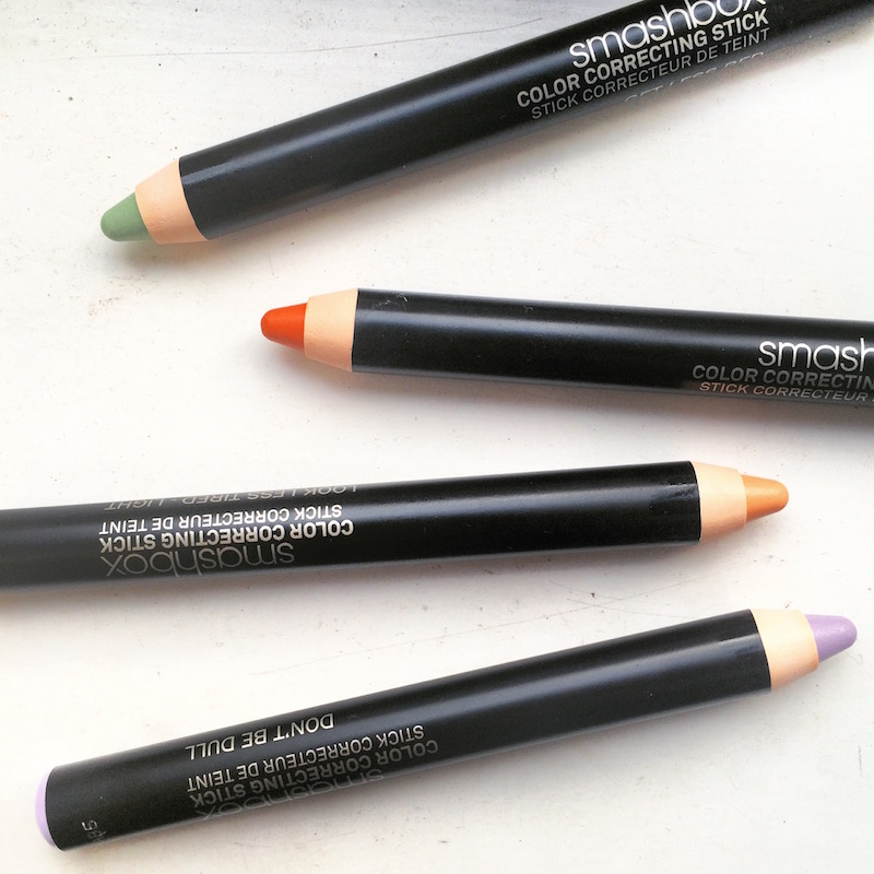 Smashbox-CC-Sticks.jpg