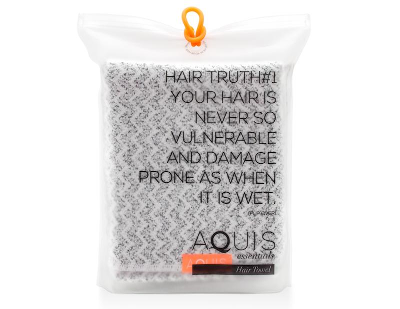 Aquis-Hair-Chevron-Luxe-Hair-Towel-pic-1.jpg