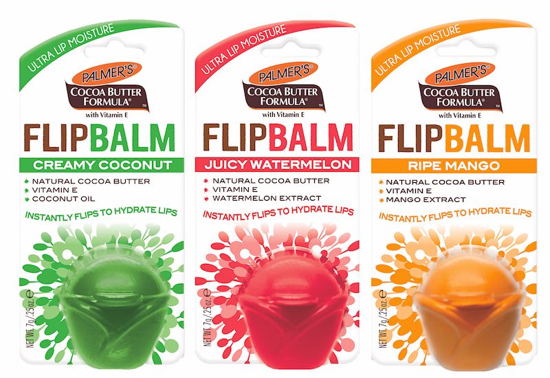 Palmers-Flip-Balms-Collection.jpg