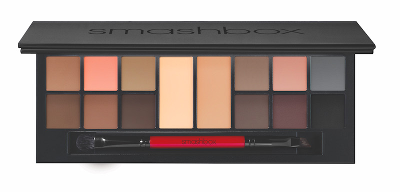 Smashbox-Photo-Matte-Eyes.jpg