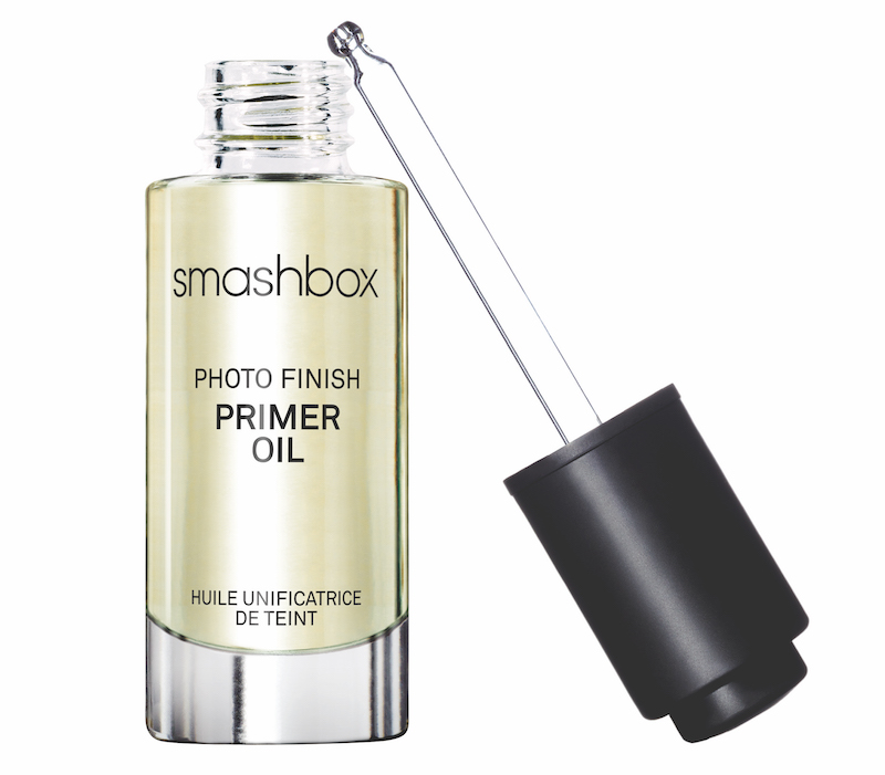 Smashbox-Primer-Oil.jpg