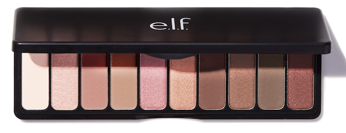 Rose Gold Eyeshadow Palette STG12.50  EUR17.45.jpg