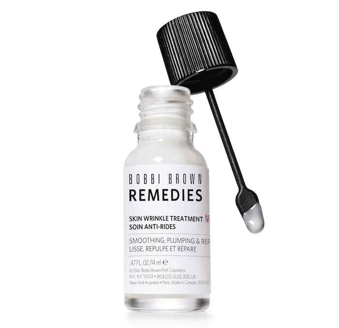 Bobbi Brown Remedies.jpg