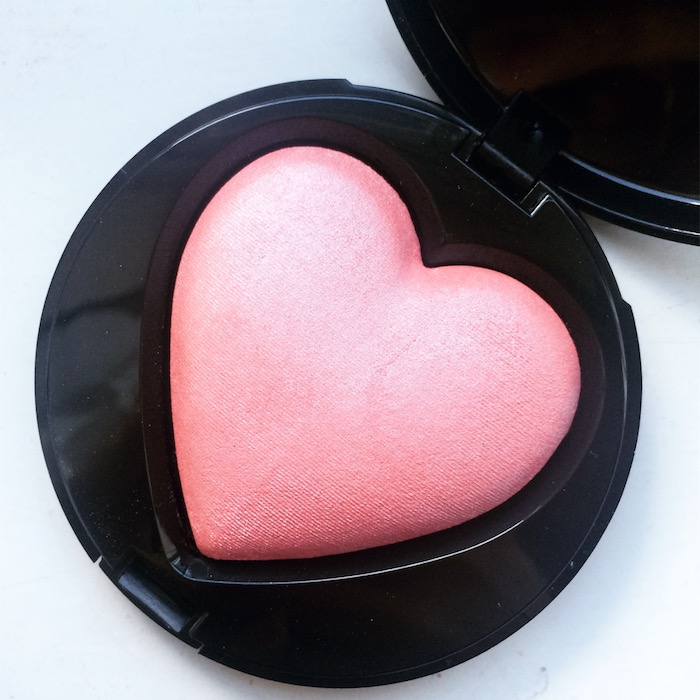 Mary Kay Baked Cheek Powder.jpg