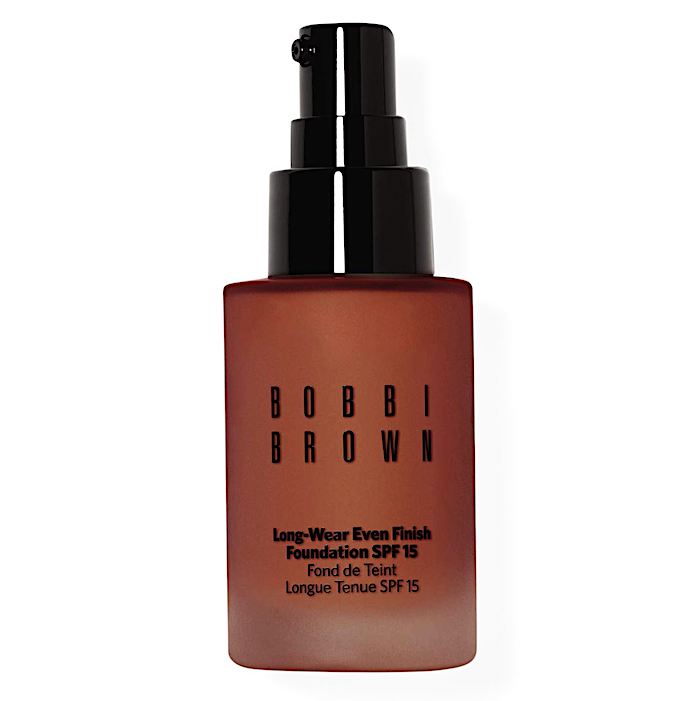 Bobbi Brown Long Wear Foundation.jpg