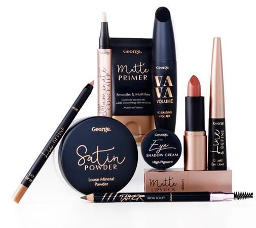 George Cosmetics pic 2.jpg