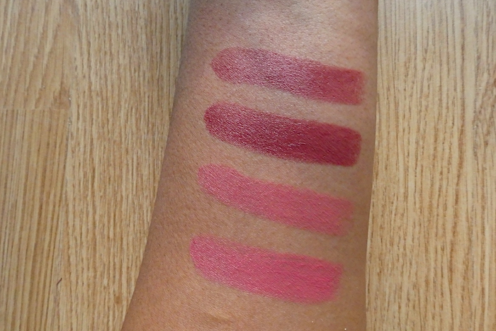 Bobbi_Brown_Crushed_Lip_Color_swatches.JPG