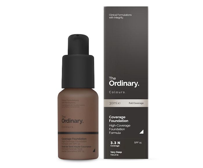 Ordinary-Colours-Coverage-Box+Product-EU-3.3N-Pump.jpg