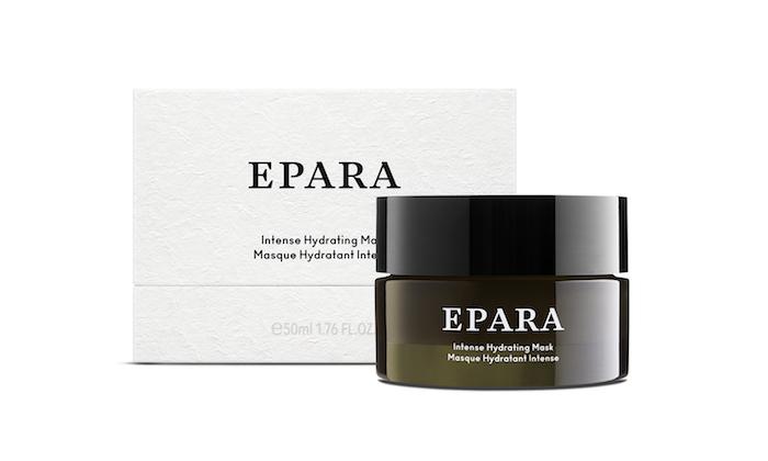 EPARA Intense Mask.jpg