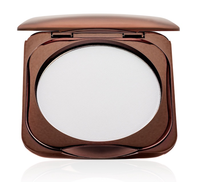 Fashion Fair Pressed Powder.jpg