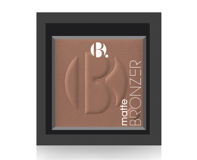 B Makeup_MatteBronzer_03Dark_closed_2.jpg
