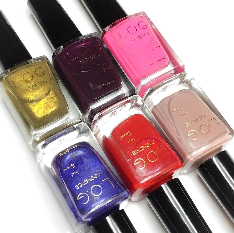 LOG Cosmetics Nail Polish pic 1.jpeg