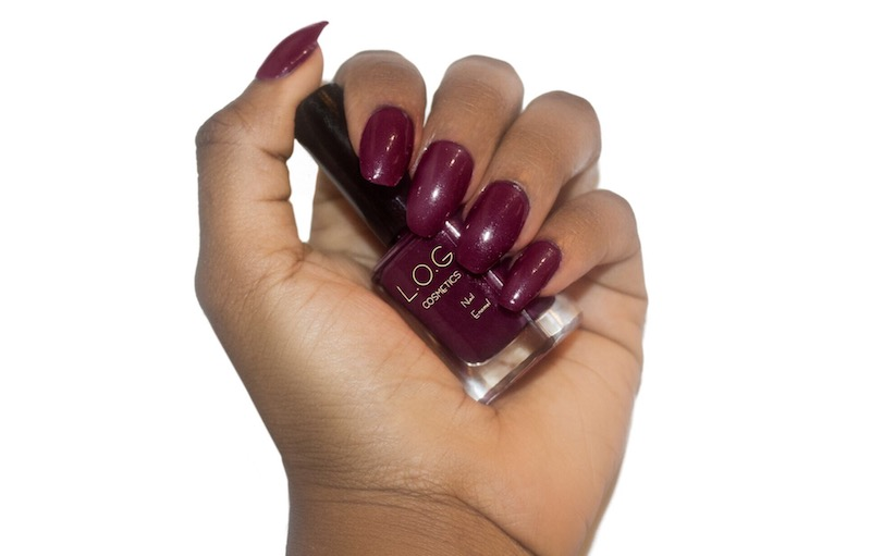 LOG Cosmetics Nail Polish pic 2.jpeg