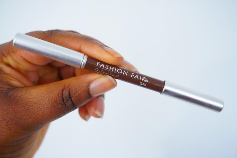 Fashion Fair Eye Liner Pencil.JPG