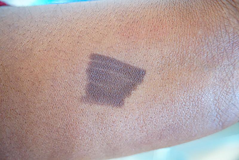Fashion Fair Eye Liner Pencil pic 2.JPG