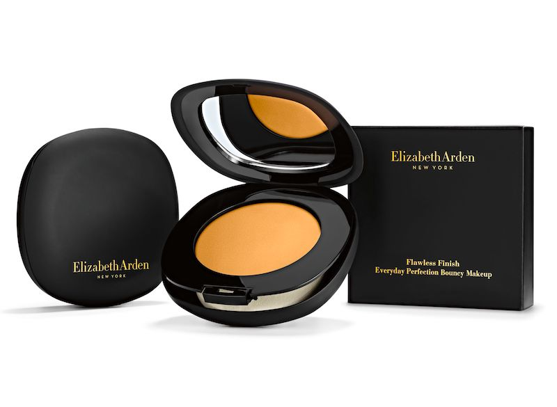 Elizabeth Arden Foundation.jpg