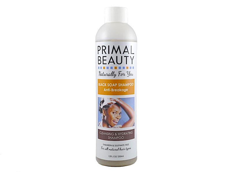 Primal Beauty Shampoo.jpg
