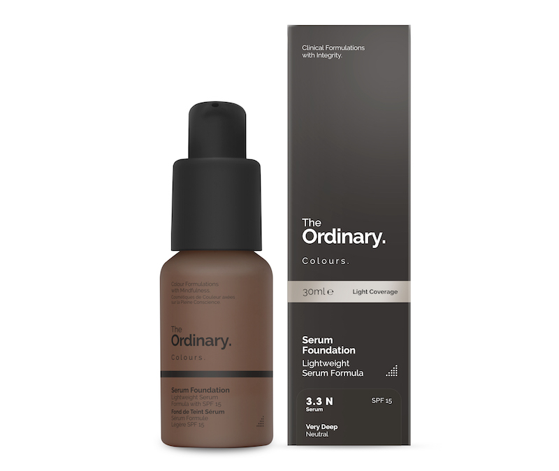 The Ordinary Serum Foundation.jpg