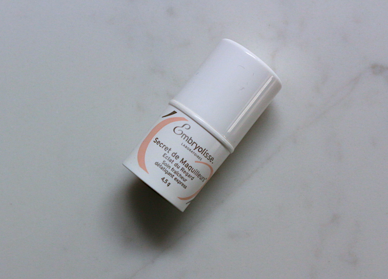 Embryolisse Artist Secret Radiant Eye pic 1.JPG