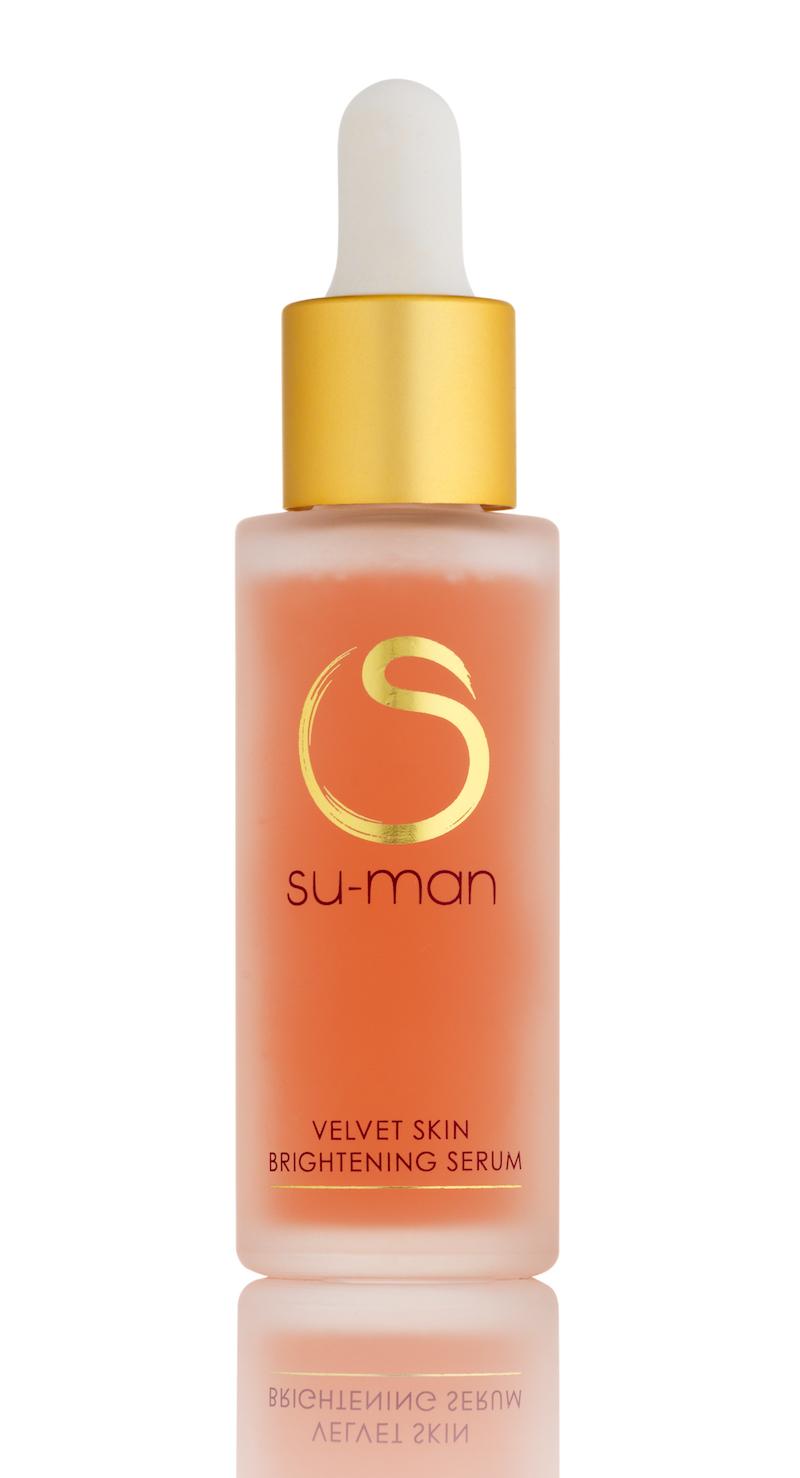 Su-Man Serum.jpg