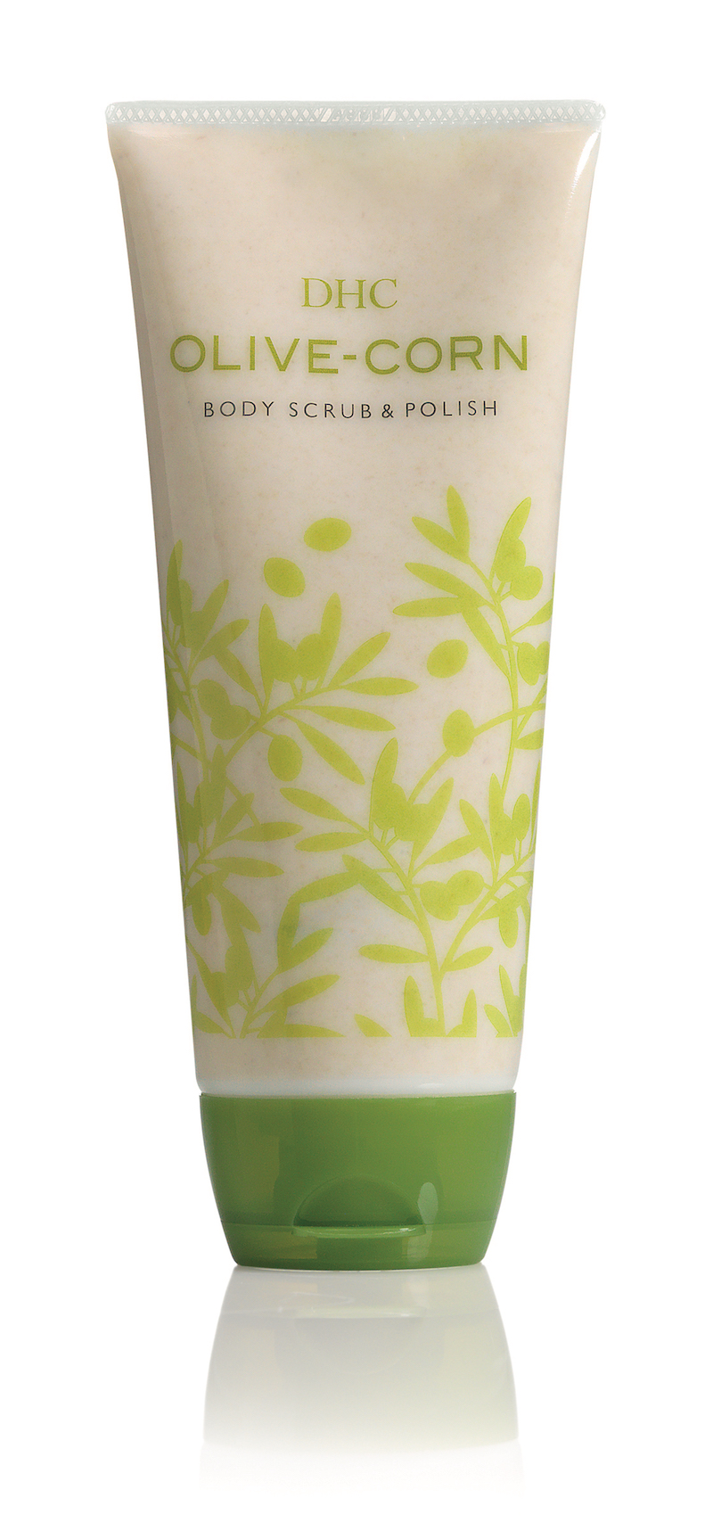DHC Olive-Corn Body Scrub and Polish.jpg