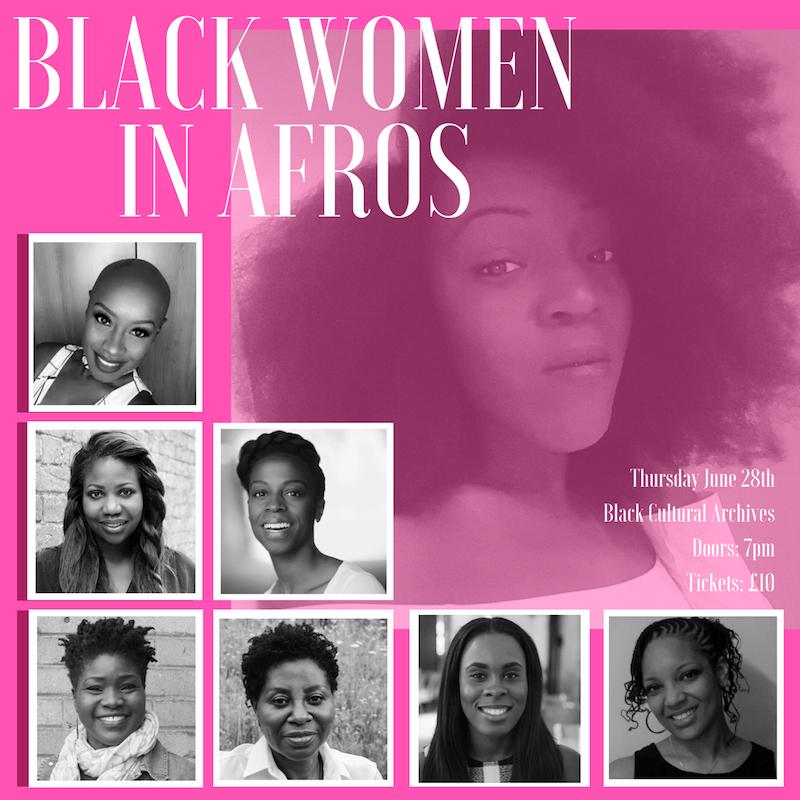 Black Women in Afros_Updated.jpg