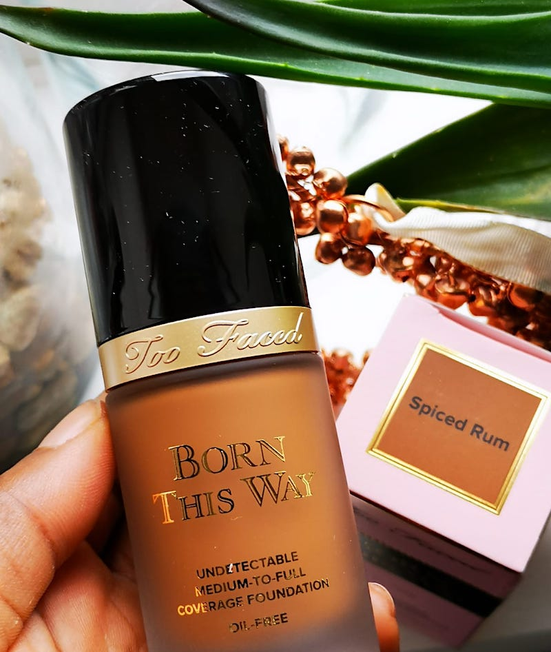 Too Faced Foundation pic 1.JPG