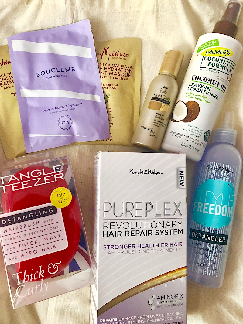 Melanin Beauty Live goody bag.jpg