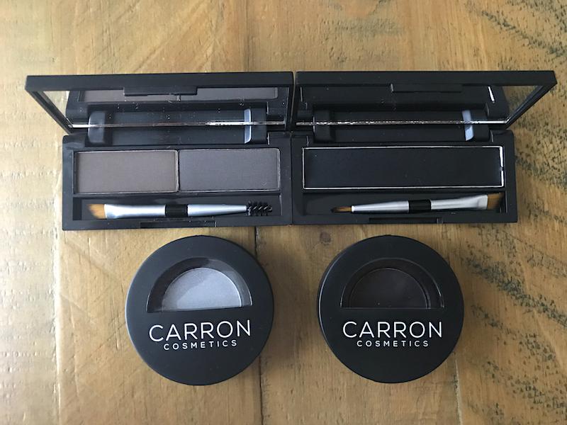 Carron Cosmetics pic 3.jpg