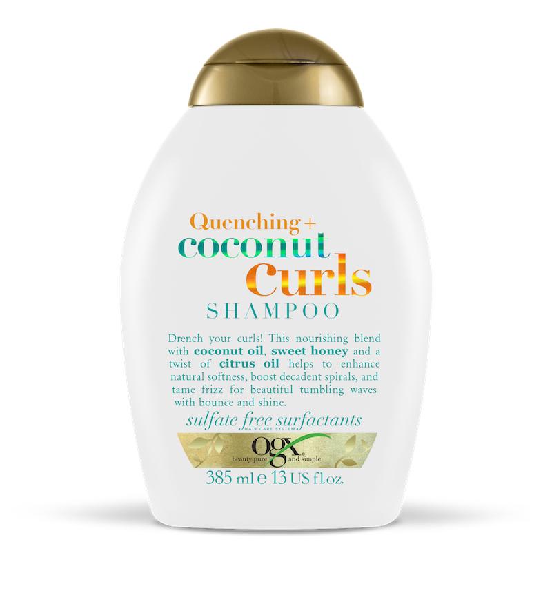 OGX CoconutCurls-Shampoo.jpg