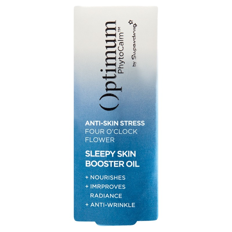 Optimum Phytocalm Sleepy Skin Booster Oil.jpg