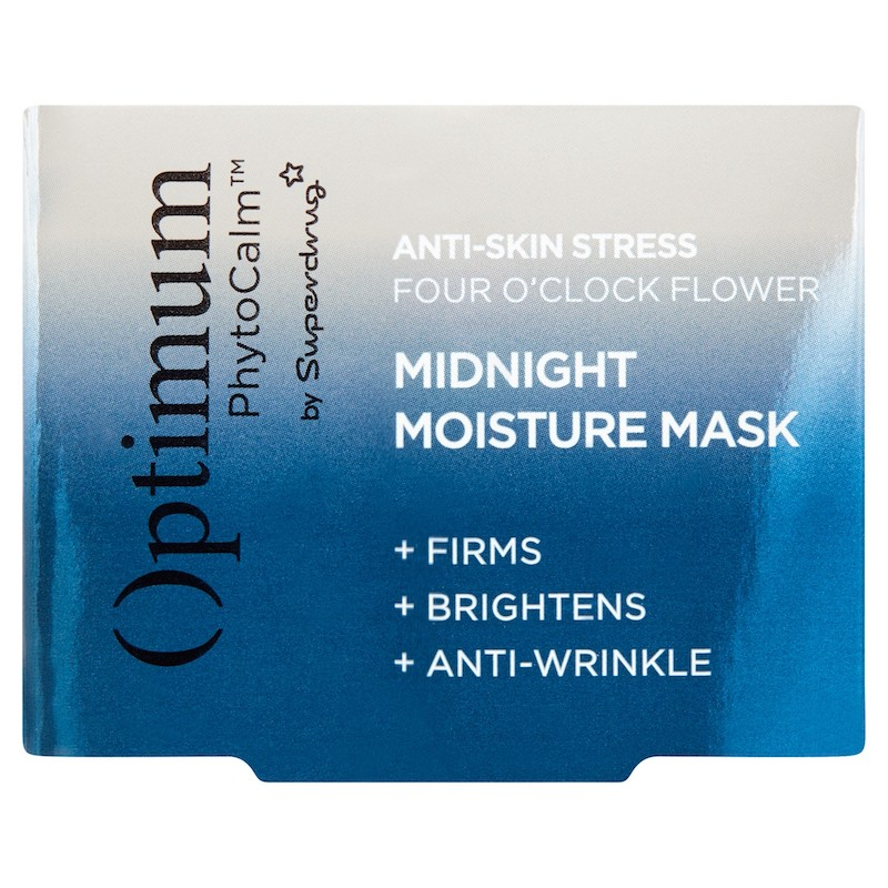 Optimum Phytocalm Midnight Mask.jpg