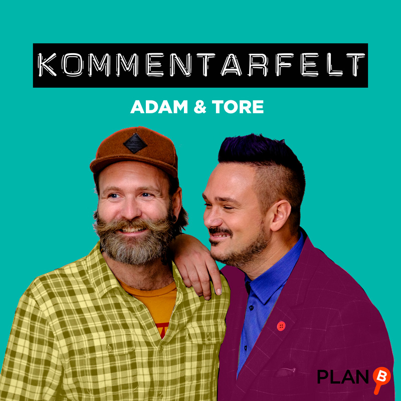 Adam&Tore.jpg