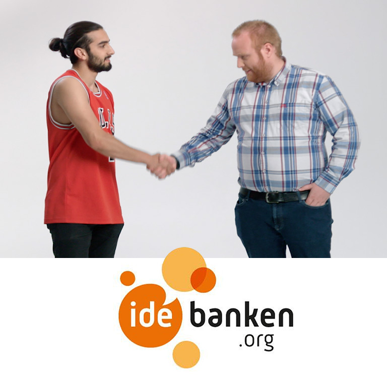 Idébanken
