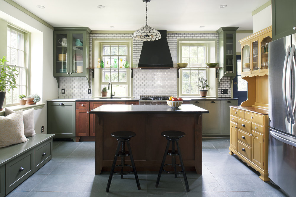 philadelphia american kitchen