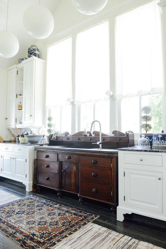 beautiful gorgeous kitchen