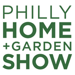 Philly Home Show.jpg