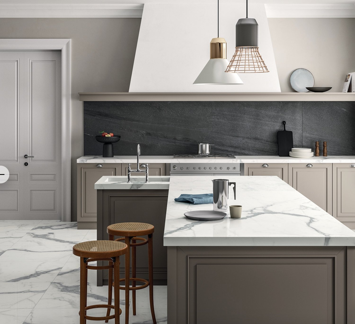 Solid Surface Backsplash Ideas | Airy Kitchens on ultra-modern kitchen bar, ultra-modern kitchen hardware, ultra-modern kitchen accessories, ultra-modern kitchen sinks, ultra-modern kitchen design, ultra-modern kitchen islands, ultra-modern kitchen faucets,