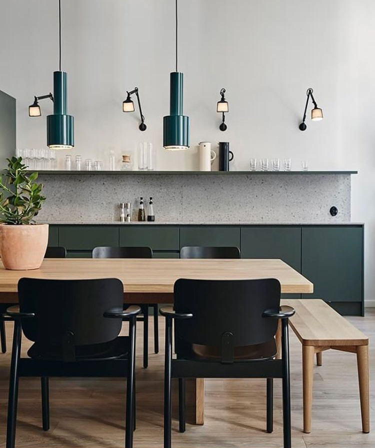 kitchen lighting 4.jpg