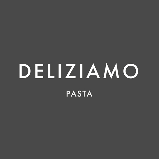 Deliziamo_pasta-blok-logo.jpg