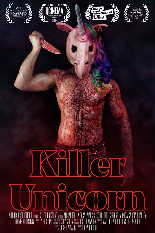 KU Poster Credits-Laurels.jpg