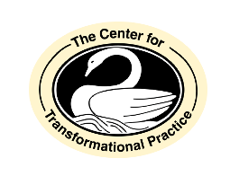 The Center for Transformational Practice