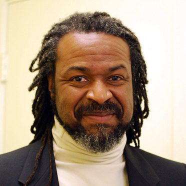 Rev Leon Dunkley - Justice Blooms First in the Heart | 4/5 @ 7:00 PM