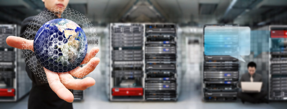 shutterstock_116033494_banner data center mgmt.jpg